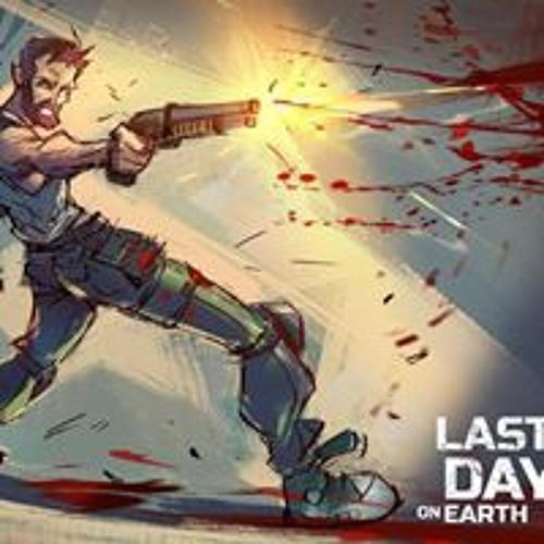 Cas Tro's avatar