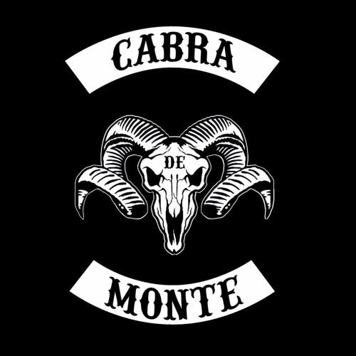 Cabra de Monte's avatar