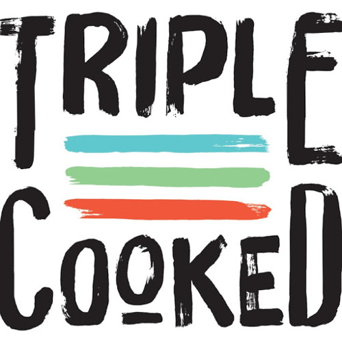Triple Cooked's avatar