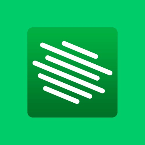 Slammes GREEN's avatar