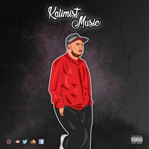 Kalimist's avatar