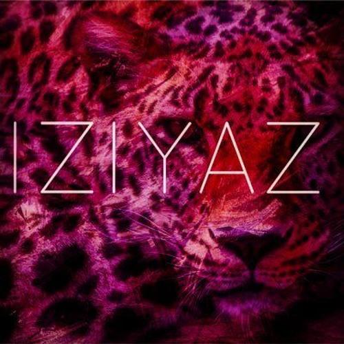Yazid El-Sadate's avatar