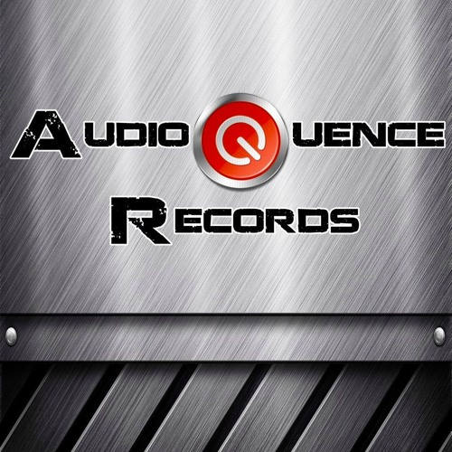 Audioquence Records Official's avatar