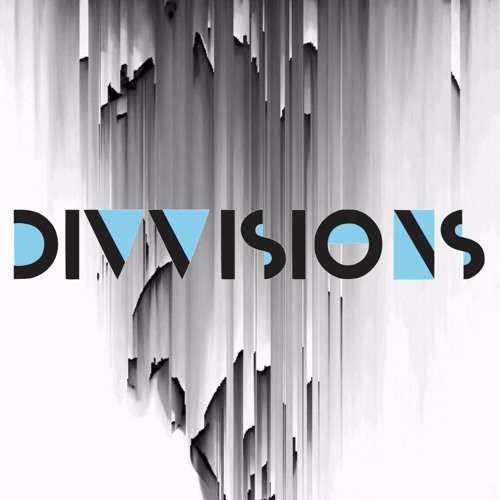 DIVVISIONS's avatar