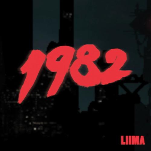 Liima's avatar