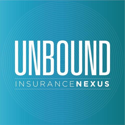 Insurance Nexus Unbound Podcast's avatar