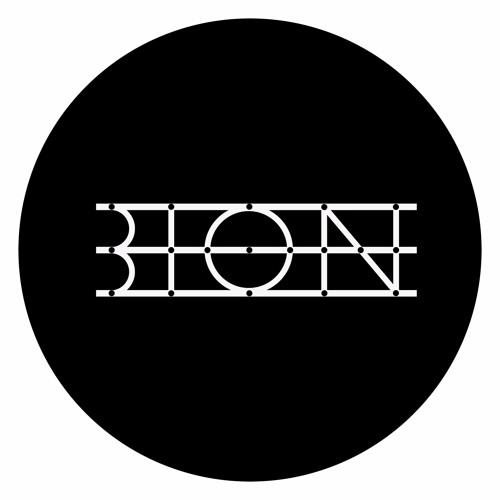 3ToN's avatar