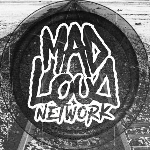 Mad Loud Network's avatar