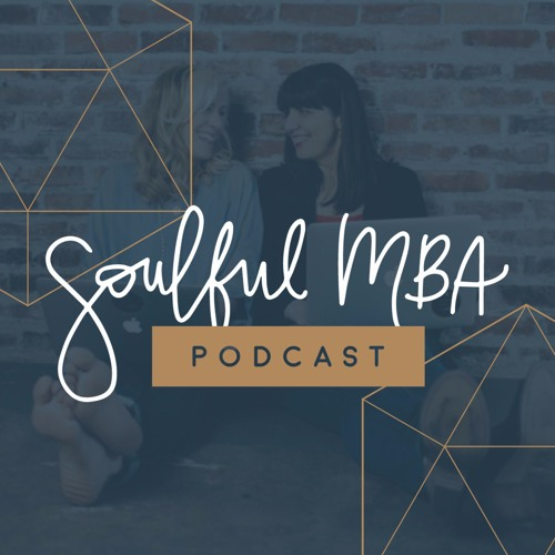 Soulful MBA's avatar