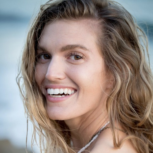 Rachel Fox Meditation's avatar