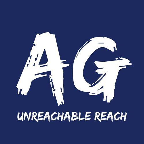 Aylin Global -Marketing School | Podcast's avatar