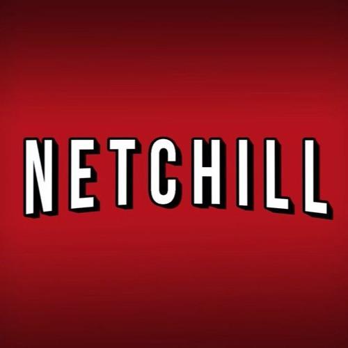 NETCHILL's avatar