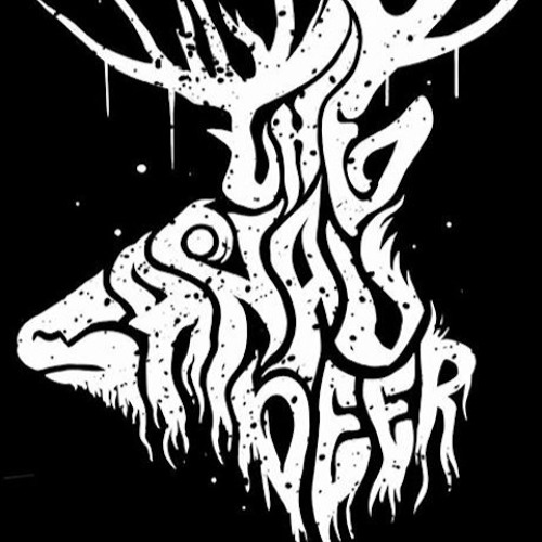 The Sanau Deer's avatar