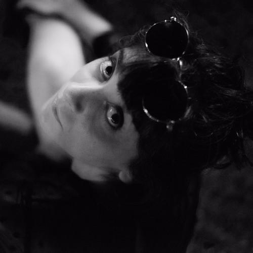 Sona Simonyan's avatar