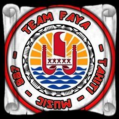 TEAM FAYA