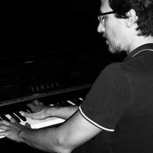 Pierre-Alexandre Monin's avatar