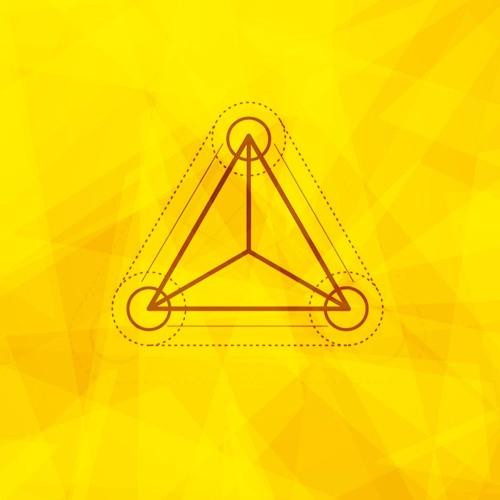 T-Trider's avatar
