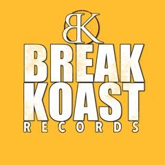 Break Koast