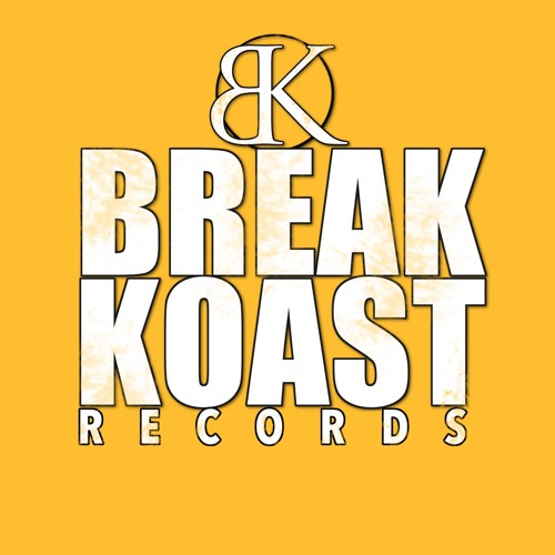 Break Koast's avatar