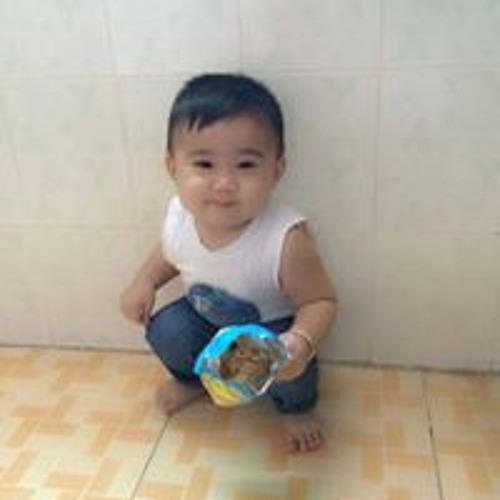 An Nguyen's avatar