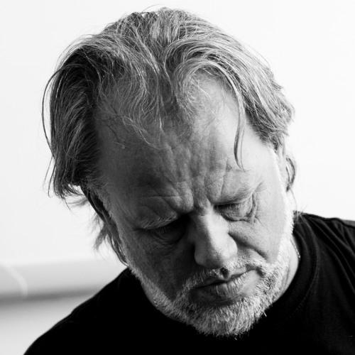 Anders Brodsgaard's avatar