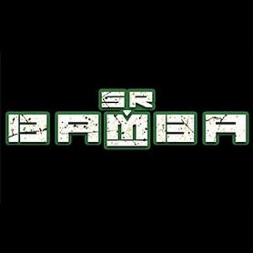 Sr. Bamba's avatar