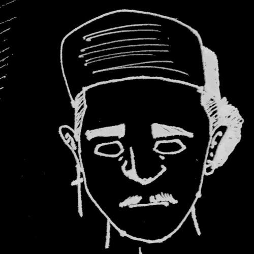 dutchboybeats's avatar