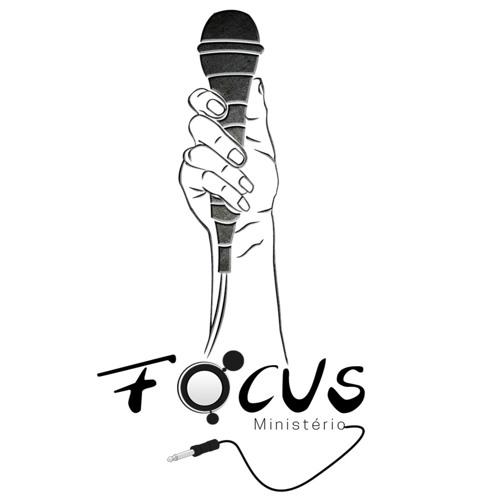 Ministério Focus's avatar