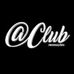 ARROBA CLUB
