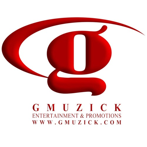 GMUZICK's avatar