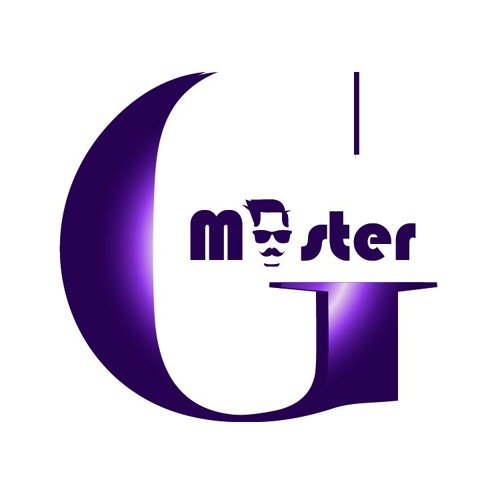 MASTER G.'s avatar