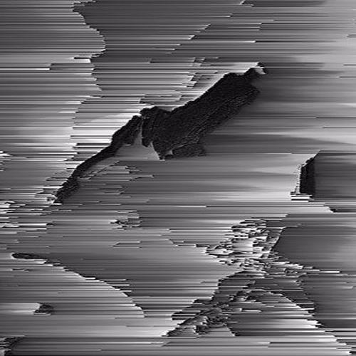 everything techno's avatar