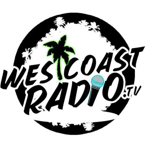 Westcoast Radio (EDM)'s avatar
