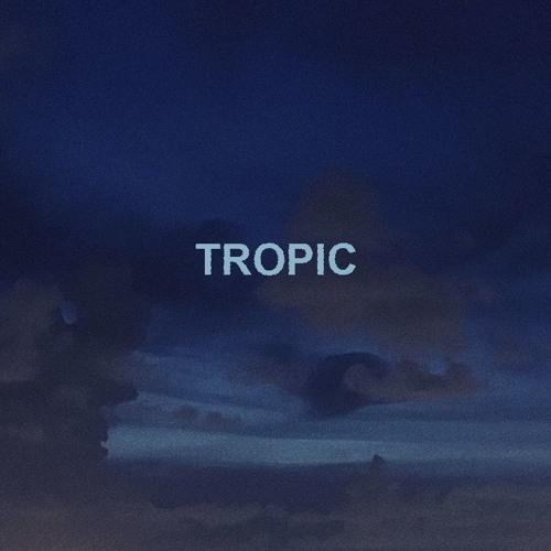 Tropic's avatar