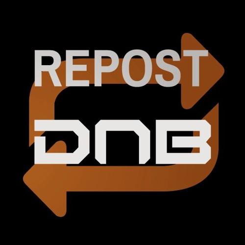 RePostDnB's avatar