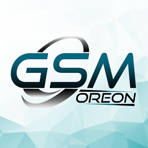 Gsm Oreon's avatar