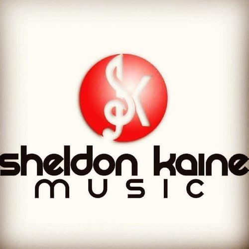 Sheldon Caine's avatar