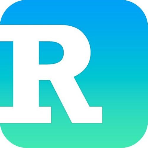 Radicards's avatar