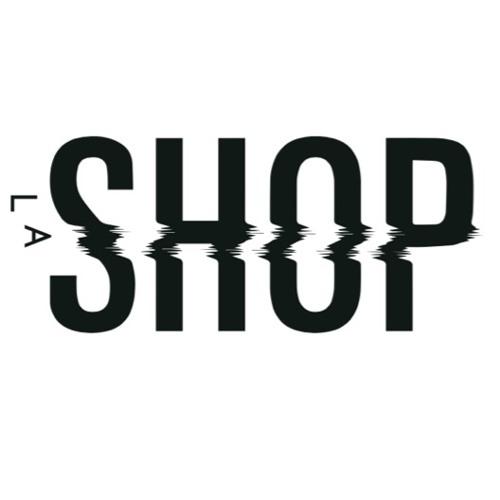 La Shop Studios's avatar