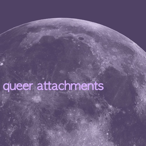 queer attachments's avatar