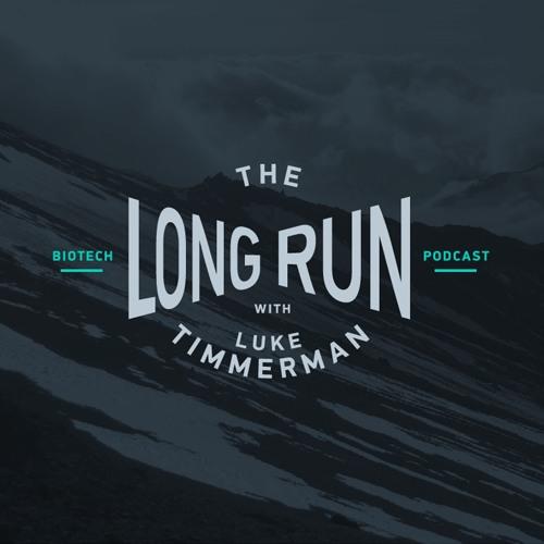 The Long Run with Luke Timmerman's avatar