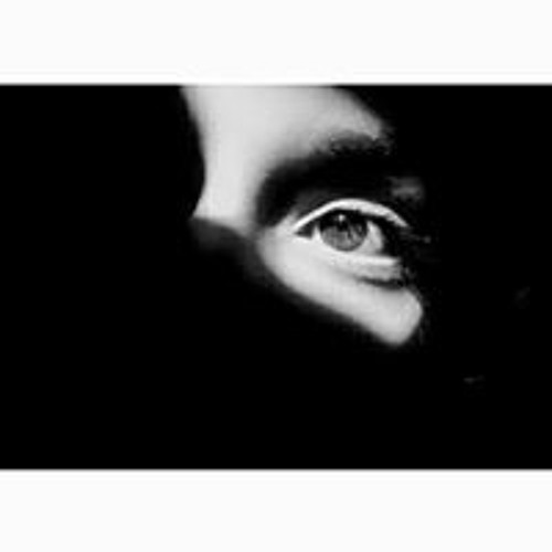 Alvaro Stanly's avatar