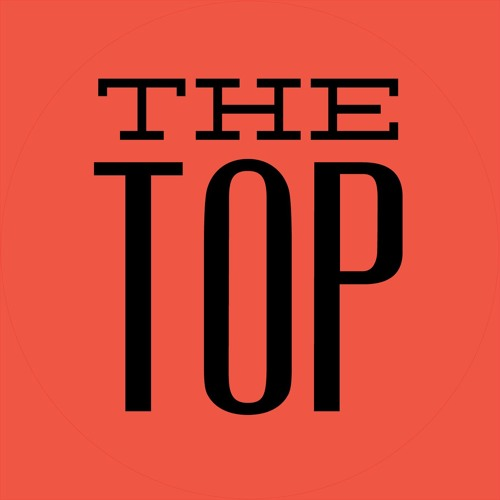The TOP's avatar