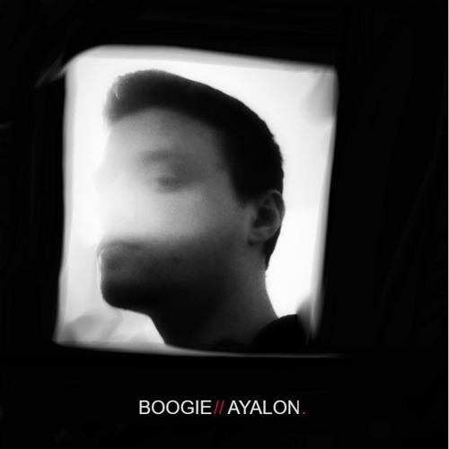 BOOGIE//AYALON.'s avatar