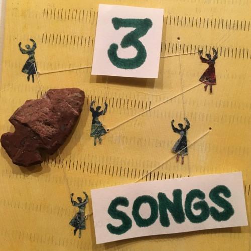 Three Songs's avatar