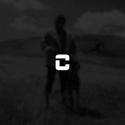 Cmindless's avatar
