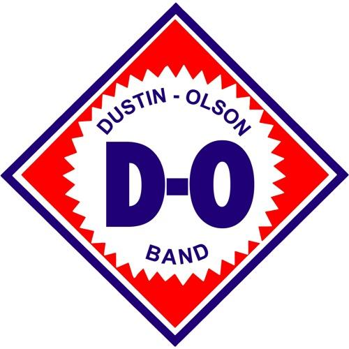 Dustin Olson's avatar