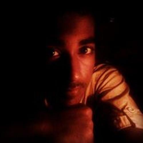 Nanchil J Deekshith Nadar's avatar