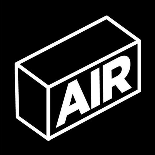 AIR's avatar