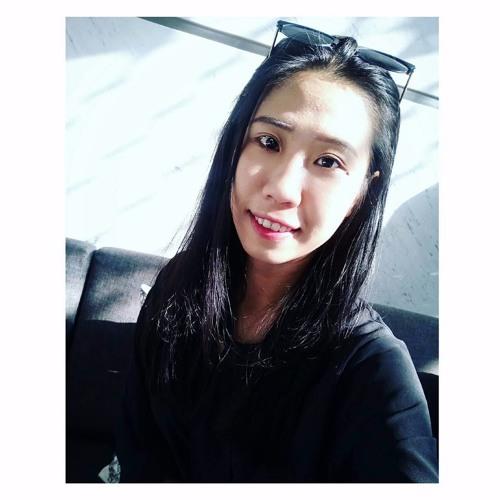 Yupi Nguyen's avatar